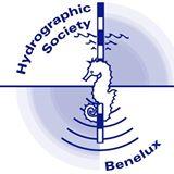 Hydrographic Society Benelux