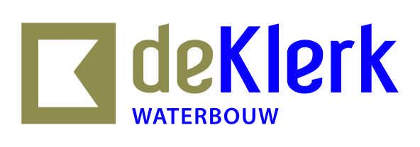 logo-waterbouw-enkel